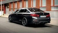AC Schnitzer BMW 5er G30/G31