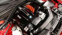 AC Schnitzer-BMW M235i, Motor