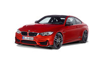 AC Schnitzer - BMW M4 - Tuning - Essen Motor Show 2014