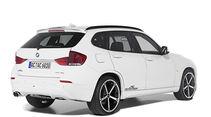 AC Schnitzer, BMW X1