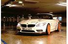 AC Schnitzer-BMW Z4 5.0d