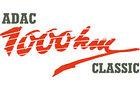 ADAC 1000km Classic