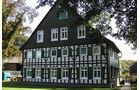 ADAC Deutschland Klassik