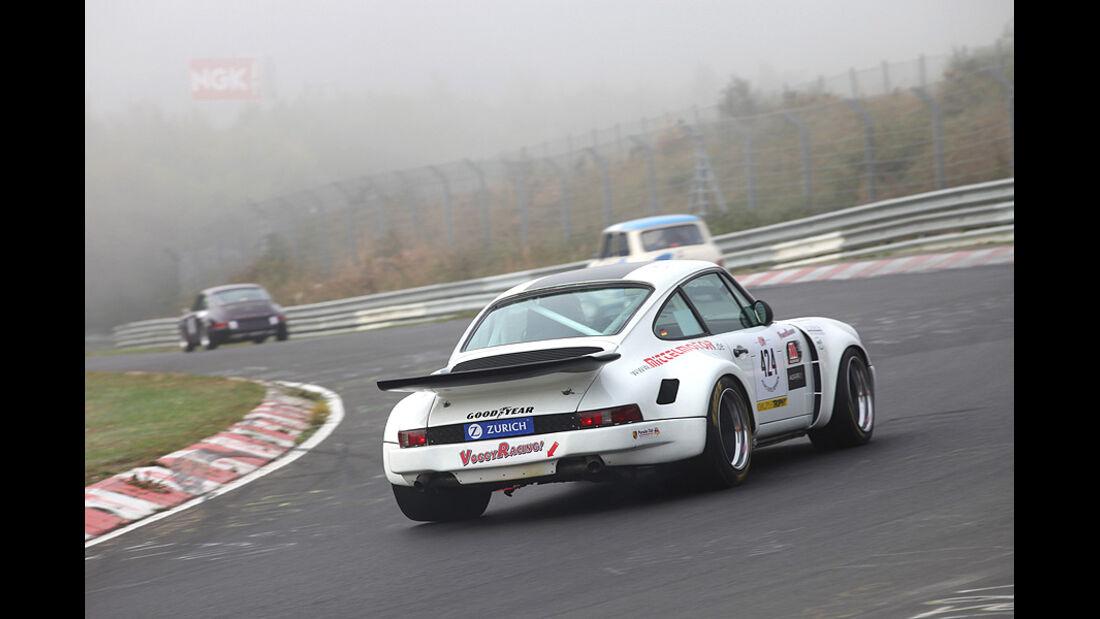 ADAC Eifelrennen 2009