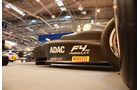 ADAC Formel 4 - Rennwagen - Monoposto