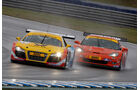 ADAC GT Masters 1009