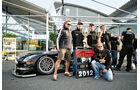 ADAC GT Masters, MC Racing Team