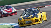 ADAC GT Masters, Porsche GT, Engelhart