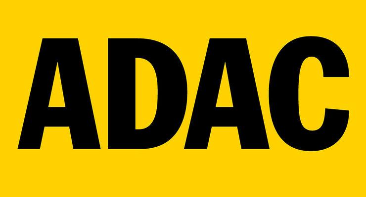 adac aff re erste sofortma nahmen beschlossen auto motor und sport. Black Bedroom Furniture Sets. Home Design Ideas