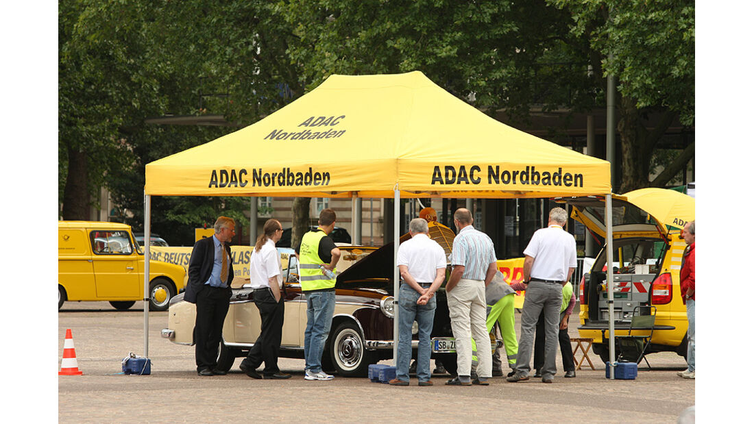 ADAC Nordbaden