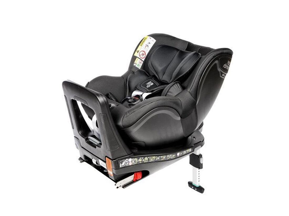 Adac Kindersitz Leihen