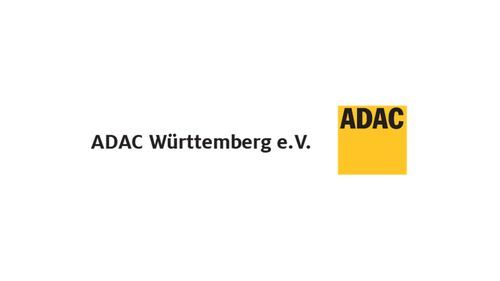 ADAC / Partner AMS Kongress 2020
