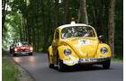 ADAC VW Käfer