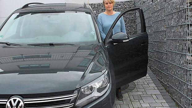 AGR Dieselskandal Kulanz ams 24/2017