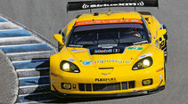 ALMS, Corvette C6 ZR1