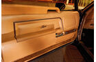 AMC Pacer Limited V8 - Fahrertür