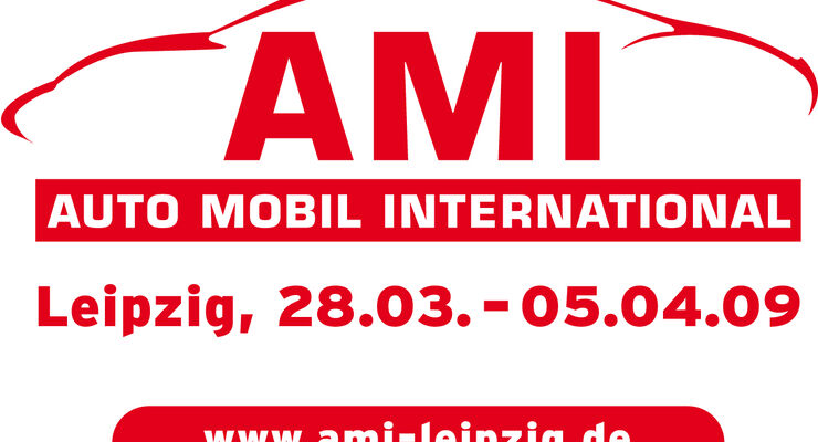 AMI-Auto Mobil International 2009