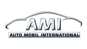 AMI Leipzig 2012