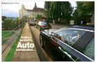 AMS Heft 05 Bentley Flying Spur, Range Rover, Rolls-Royce Ghost