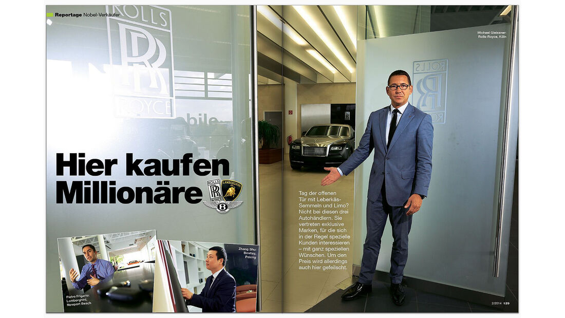 AMS Heft 2 2014 Reportage Nobelverkäufer