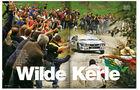 AMS Heft 24/2013 Rallye San Marino