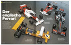 AMS Heft 3 2014 50 Jahre F1