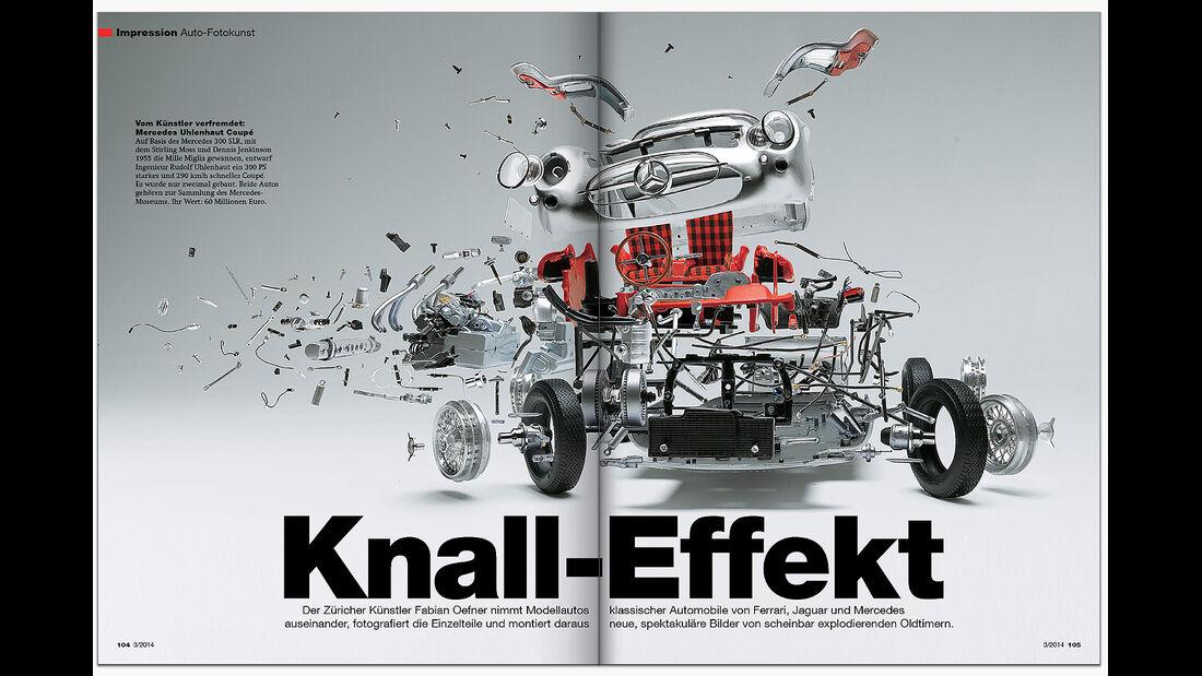 AMS Heft 3 2014 Impression Autokunst