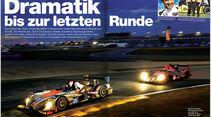 AMS Heft 4 2014 24 h Daytona