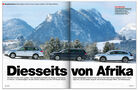 AMS Heft 4 2014 Allradkombis