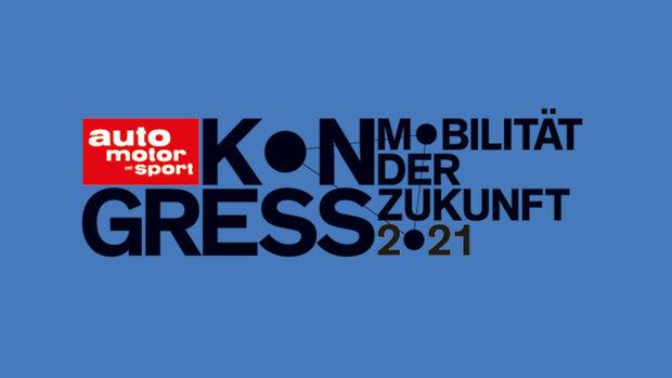 AMS Kongress 2021