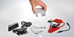 APA Mini Batteriebooster