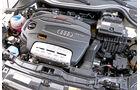 Abt AS 1.4 TFSI, Motor