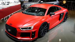 Audi R8 Coupé Edition Audi Sport: Daten, Infos, Preise, Marktstart Audi R Matt Lackiert on cadillac cts matt, audi q5 matt, audi c7 matt, audi a5 matt, audi a7 matt, bmw x6 matt, audi rs6 matt, audi q4 matt,