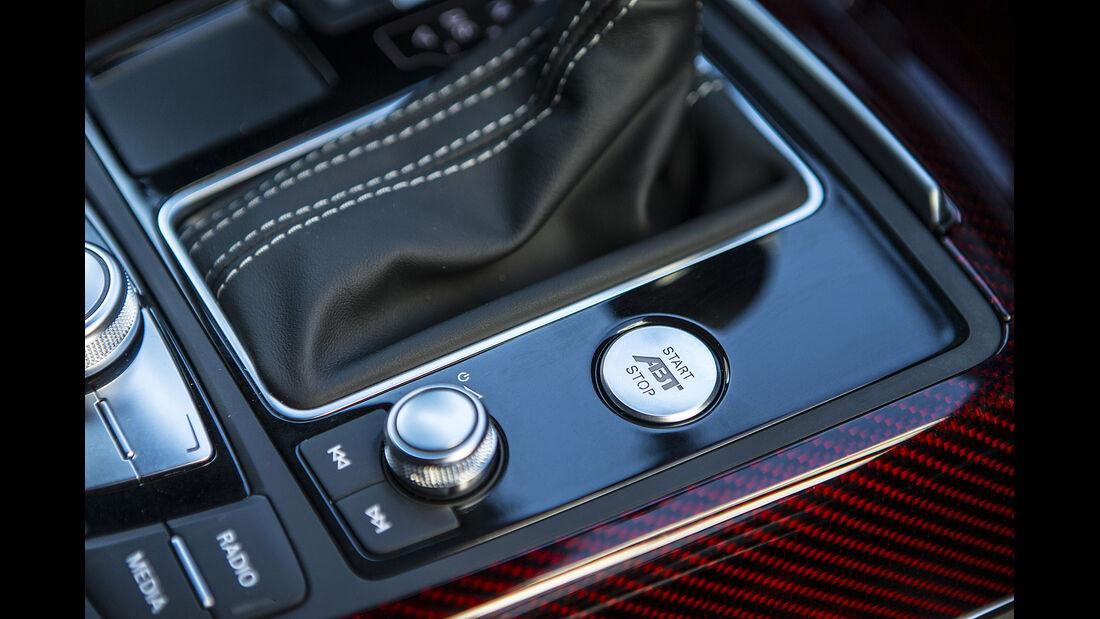 Abt,Audi,RS6 R,