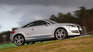 Abt Audi TT-R 02