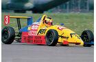 Abt-Formelauto