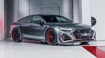 Abt Sportsline Audi RS7-R