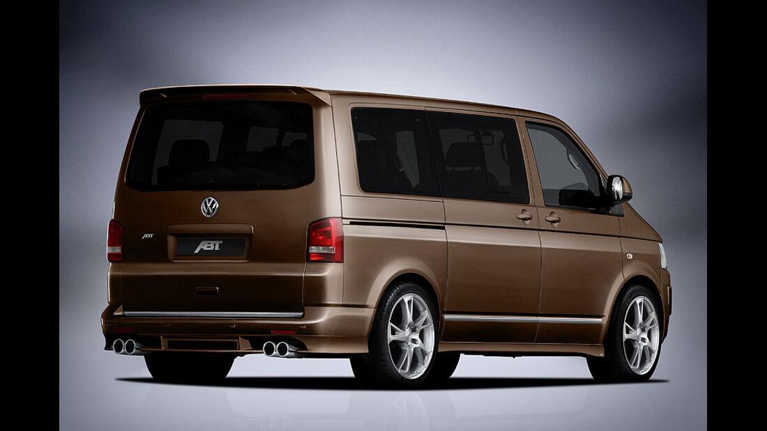Abt VW T5