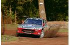 Accent WRC