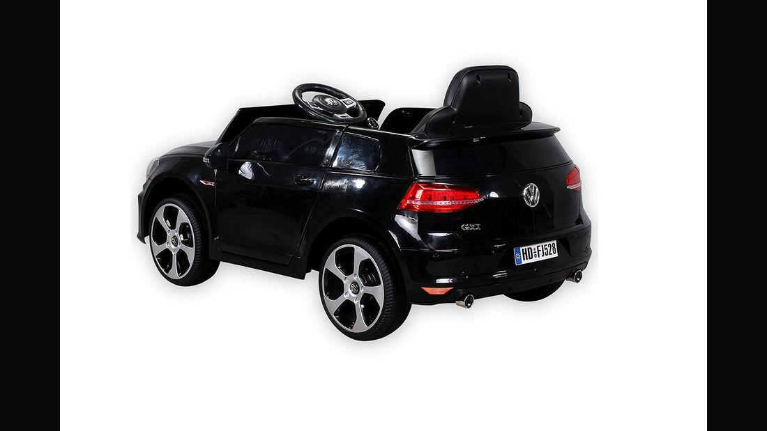 Actionbikes VW Golf GTI