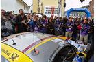 Adenauer Racing Day - 24h-Rennen - Nürburgring 2013