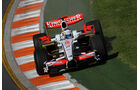Adrian Sutil F1 Highlights Karriere