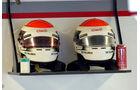 Adrian Sutil - Force India - Formel 1 - GP Kanada - Montreal - 5. Juni 2014