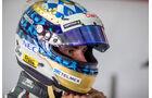 Adrian Sutil - Formel 1-Spezialhelme