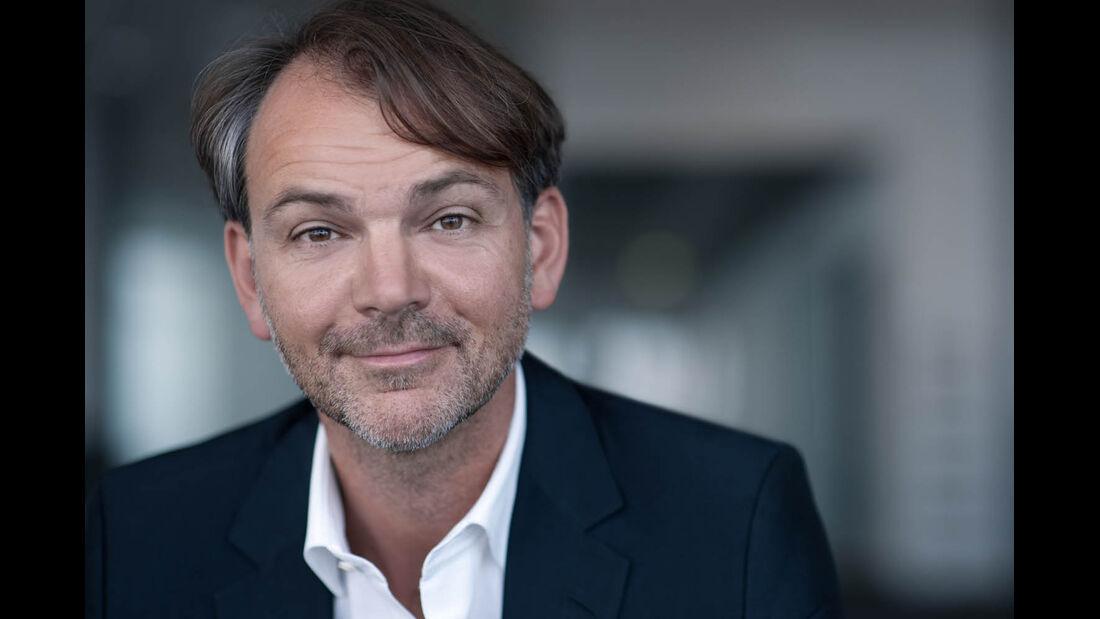 Adrian van Hooydonk, ams1314, BMW, Designerköpfe