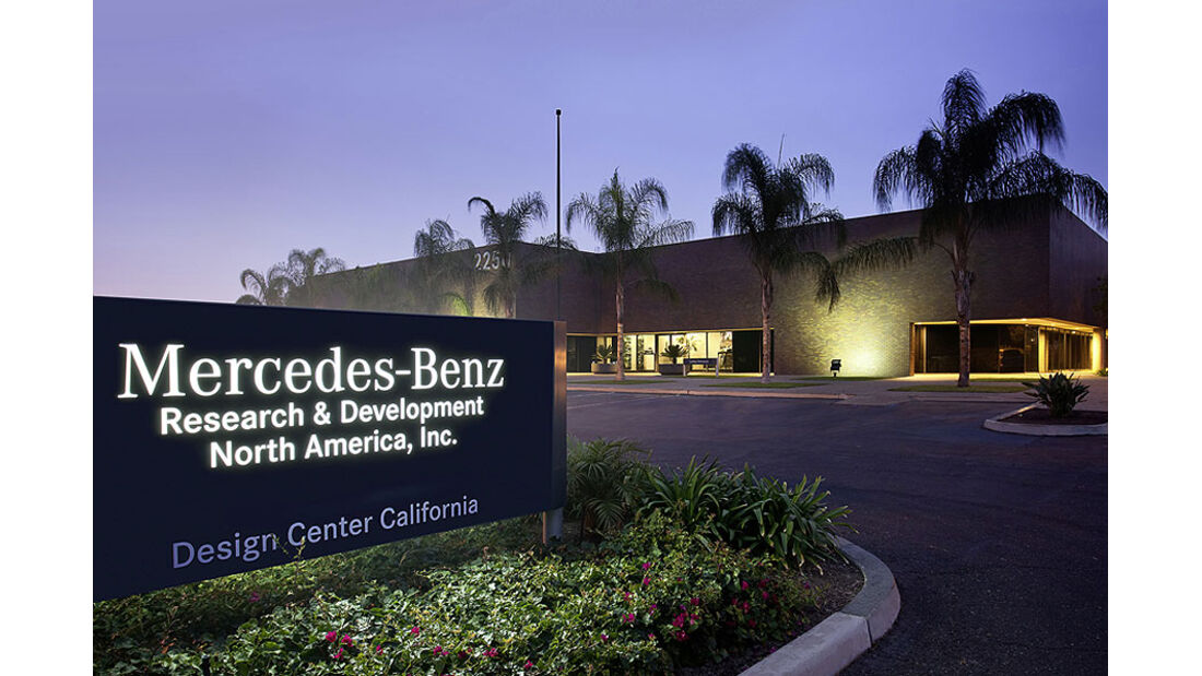 Advanced Design Studio Carlsbad/LA