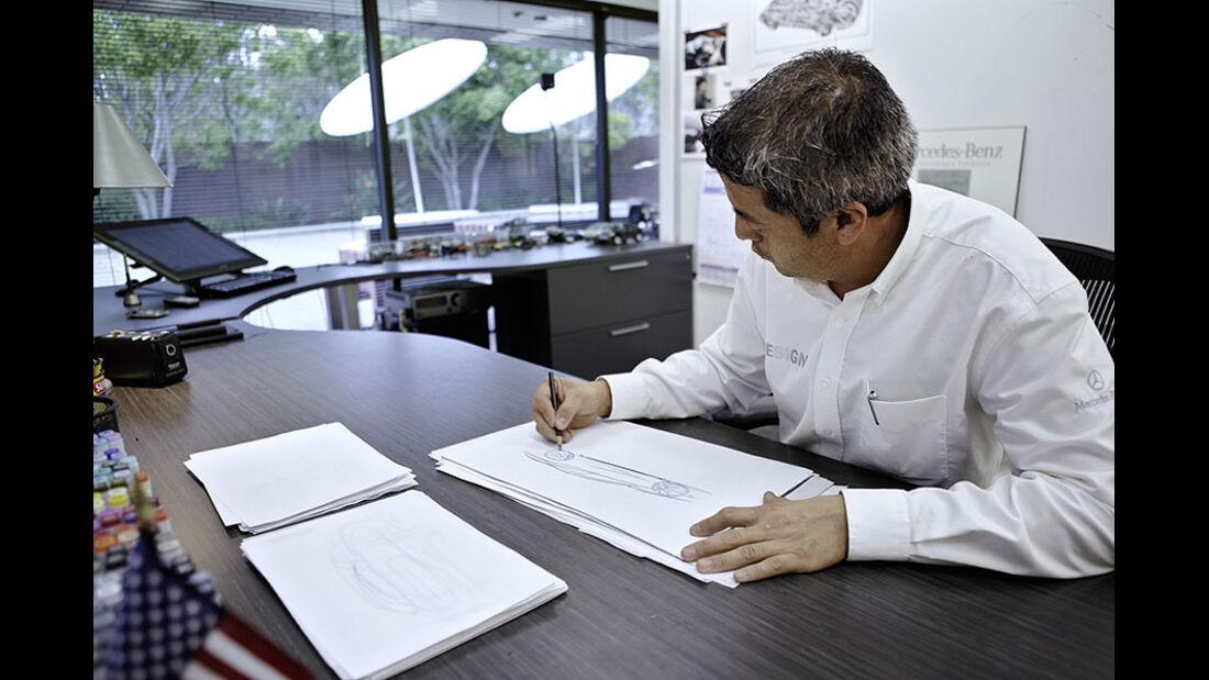 Advanced Design Studio Japan