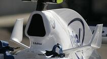 Airboxflügel