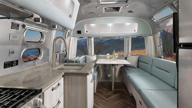 Airstream International (2021)