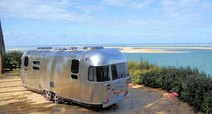 Caravan salon auto motor und sport for Salon caravaning